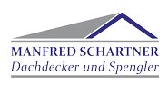 Manfred Schartner Logo Fertig-02.png