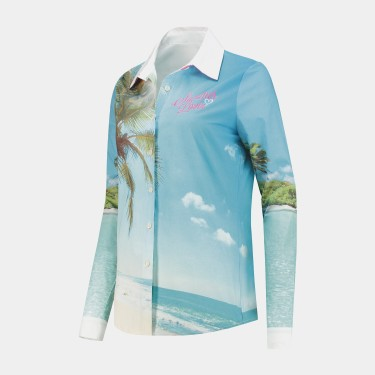 dames blouse paradise_side.jpg